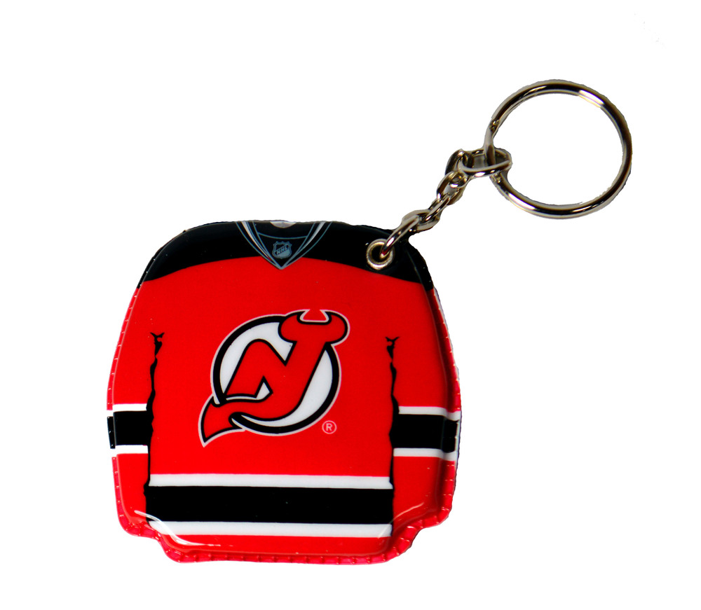 611 New Jersey Devils Lighted Key Chain.jpg