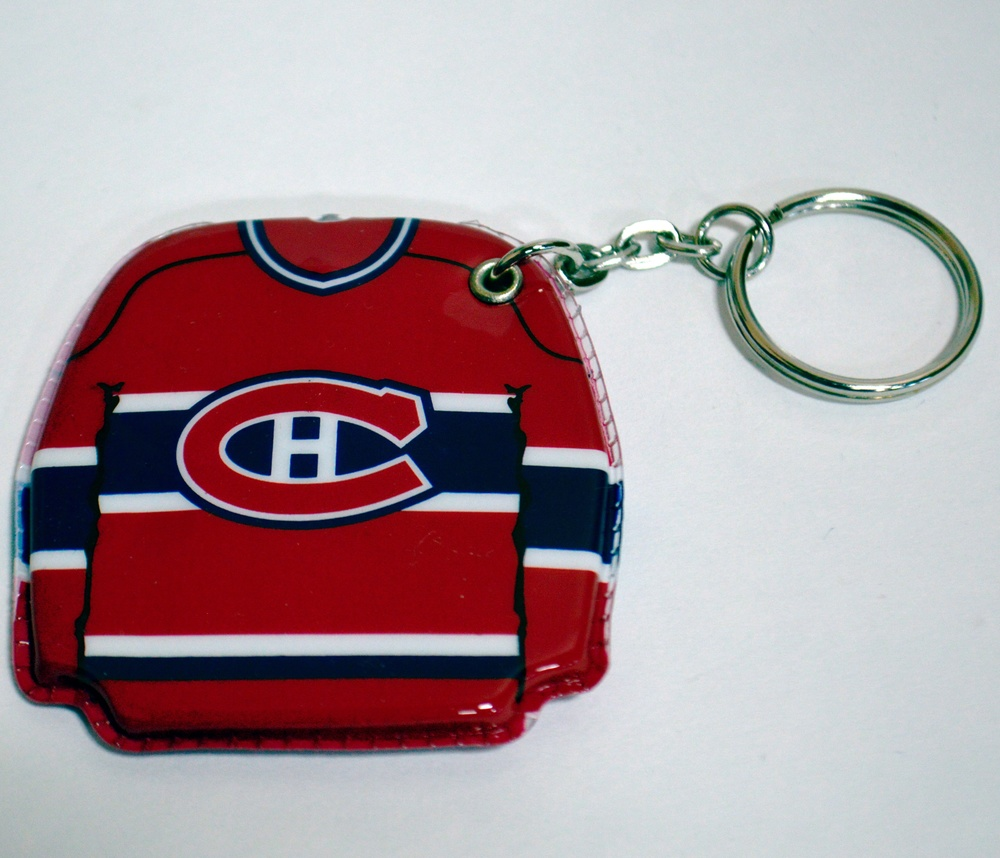 610 Montreal Canadiens Lighted Key Chain.jpg