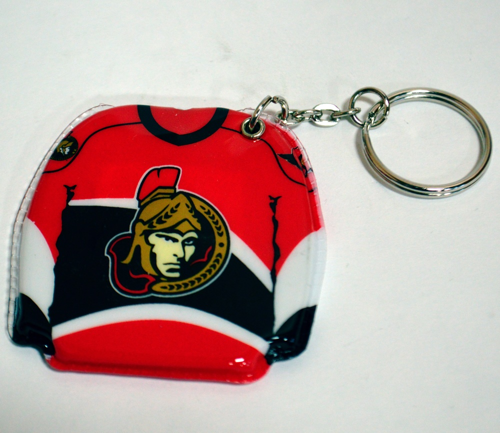 614 Ottawa Senators Lighted Key Chain.jpg
