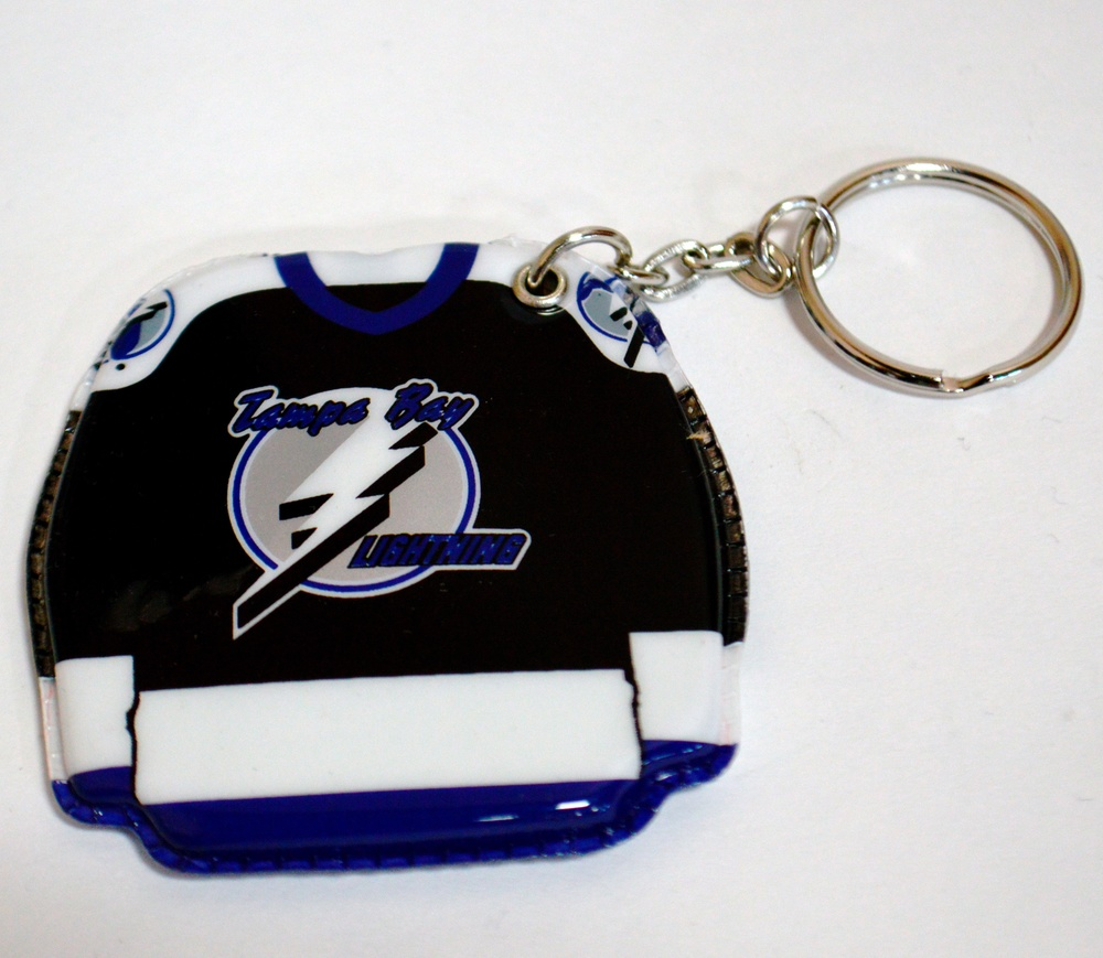 620 Tampa Bay Lightning Lighted Key Chain.jpg
