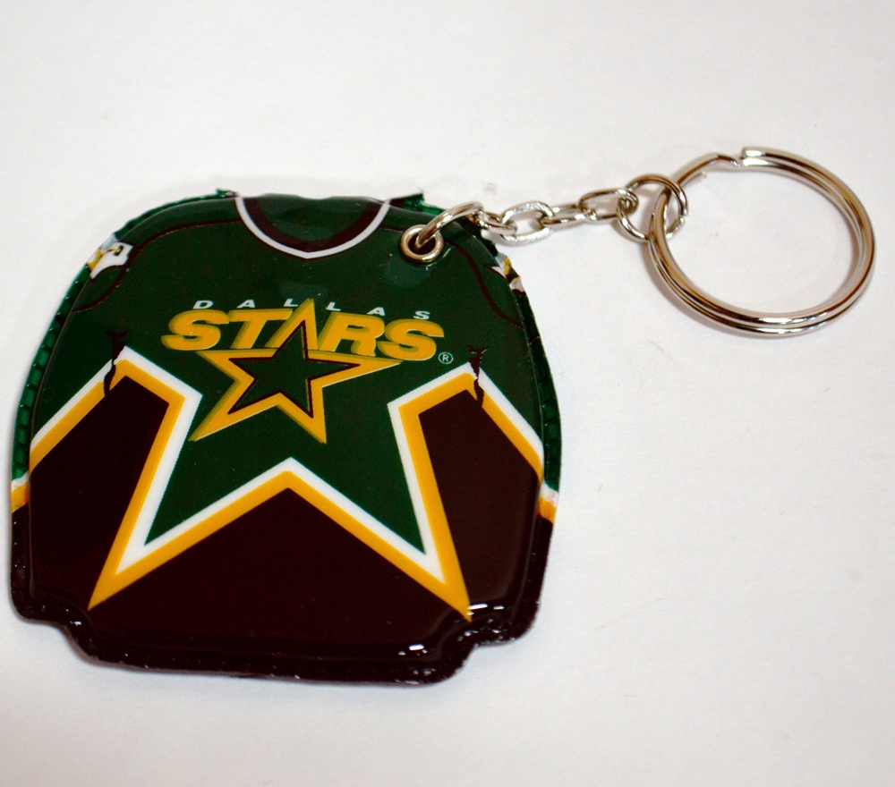 625 Dallas Stars Lighted Key Chain.jpg