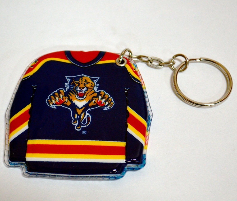 627 Florida Panthers Lighted Key Chain.jpg