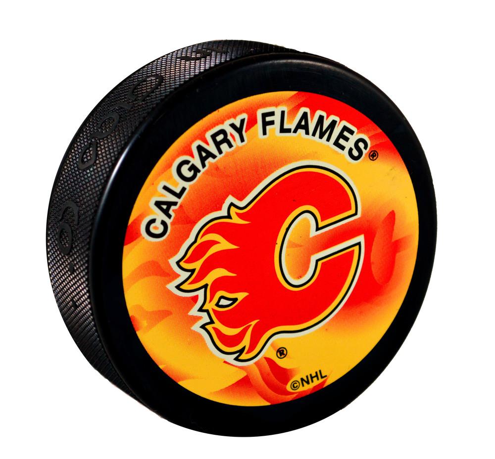 703_CalgaryFlamesPuck.jpg