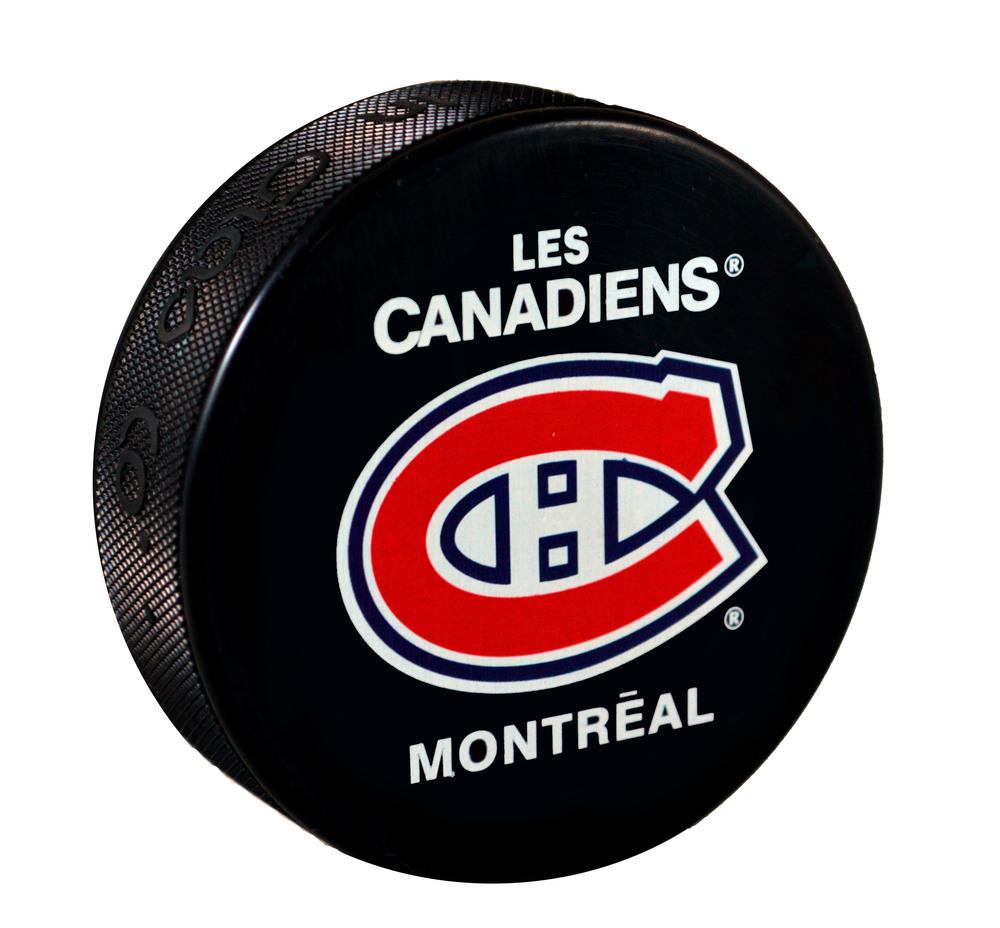 710_MontrealCanadiansPuck.jpg