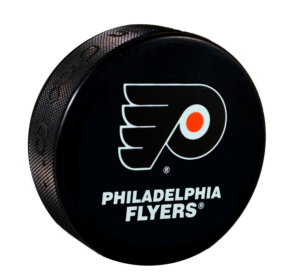715_PhiladelphiaFlyersPuck.jpg