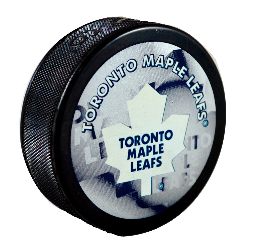 721_TorontoMapleLeafsPuck.jpg