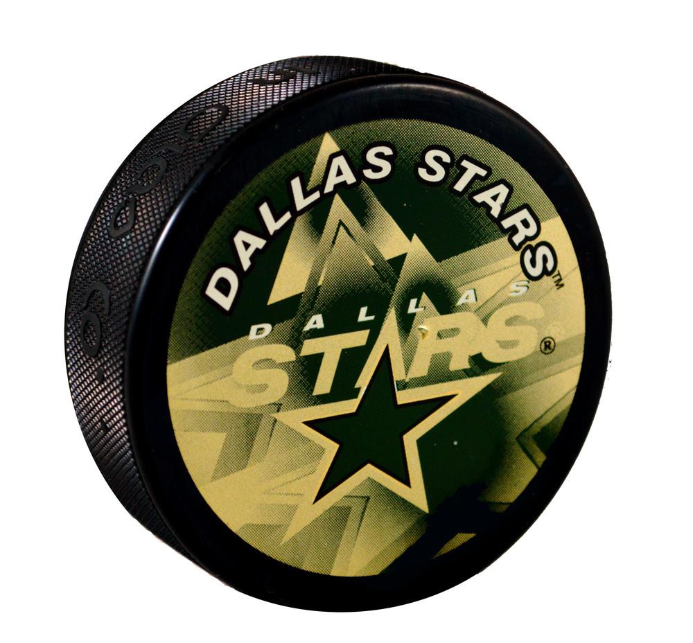 725_DallasStarsPuck.jpg