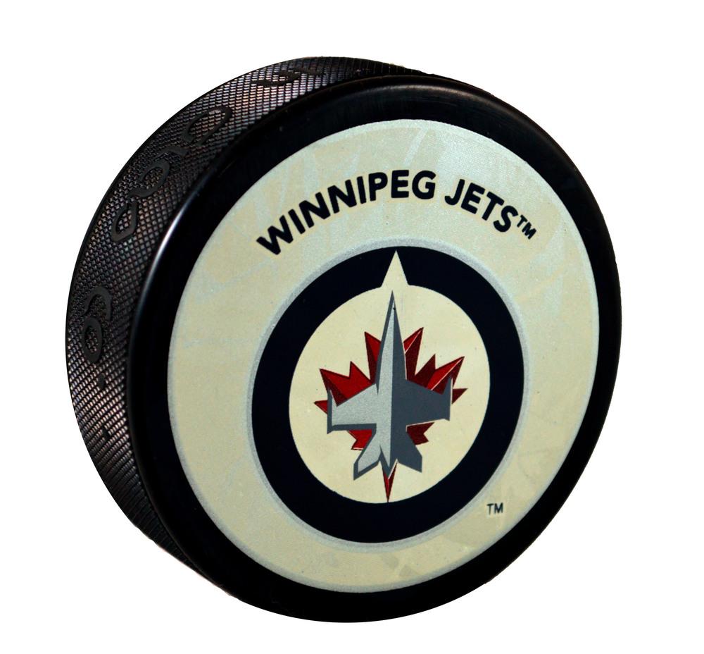 733_WinnipegJetsPuck.jpg