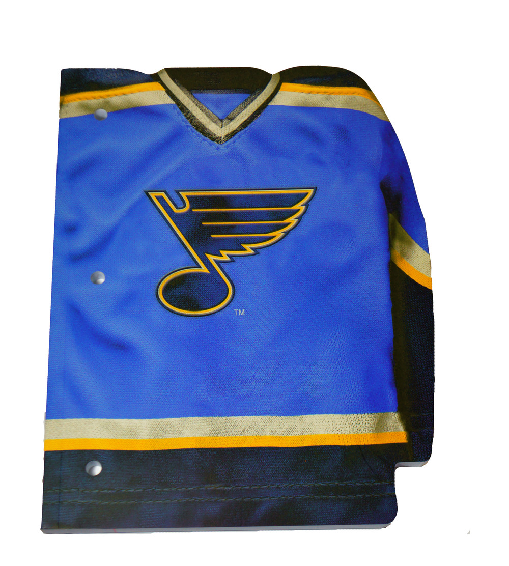 519 St Louis Blues Note Book.jpg