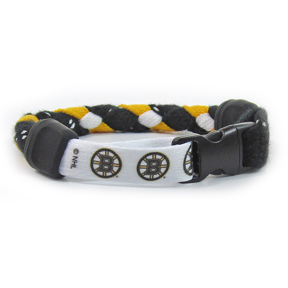901B_Boston Bruins Bracelet.jpg