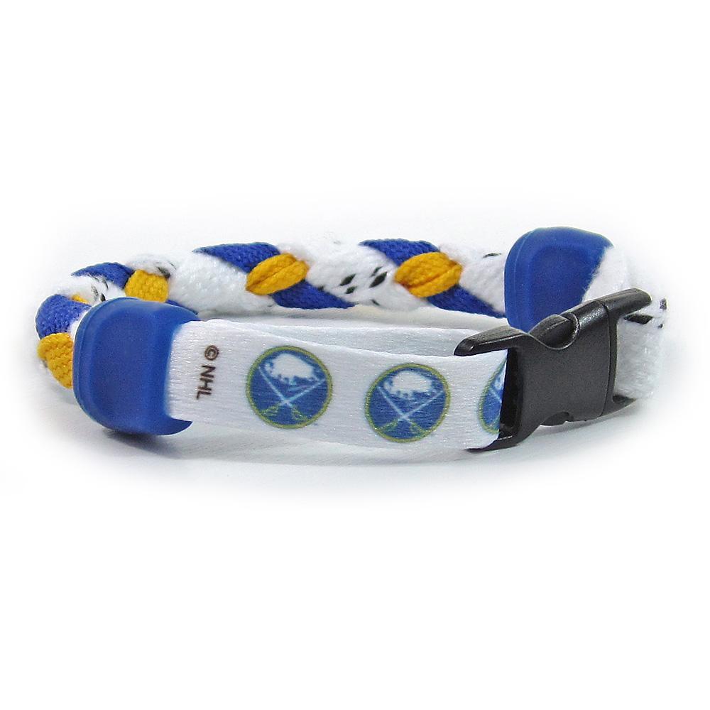902B_Buffalo Sabres Bracelet.jpg