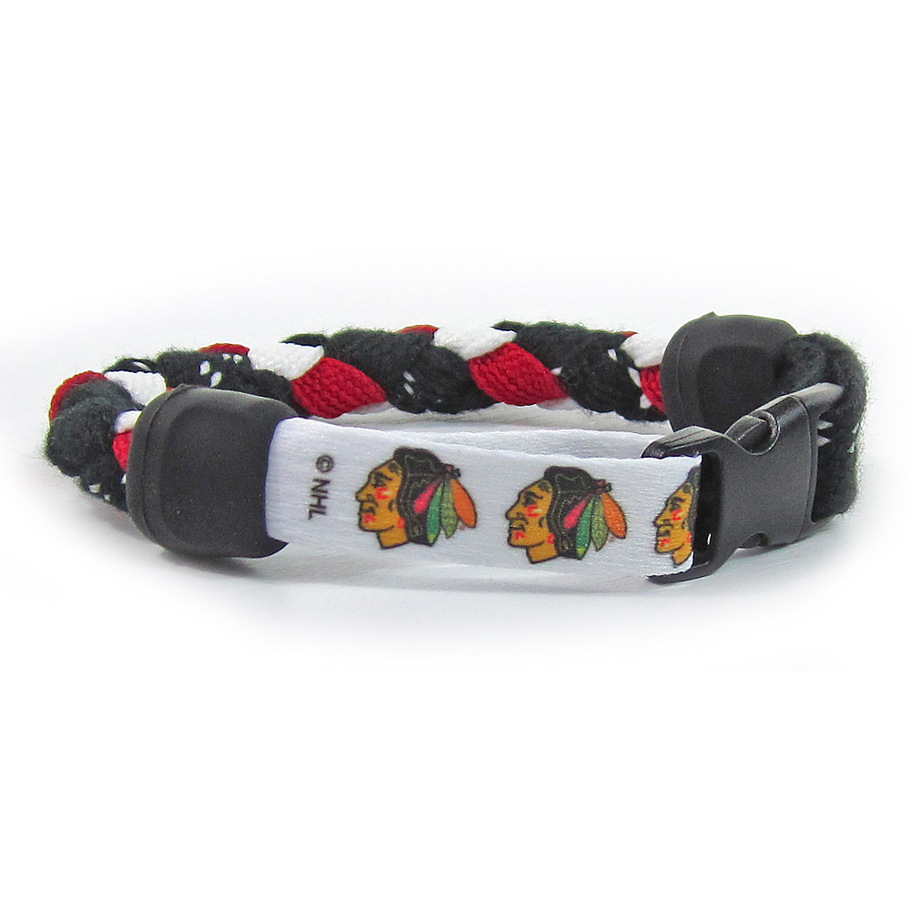 904B_Chicago Blackhawks Bracelet.jpg