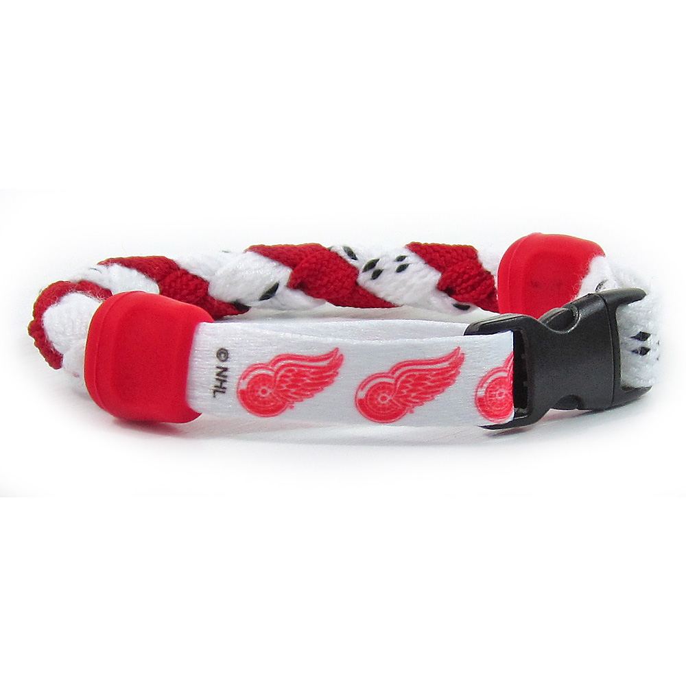 905B_Detroit Red Wings Bracelet.jpg