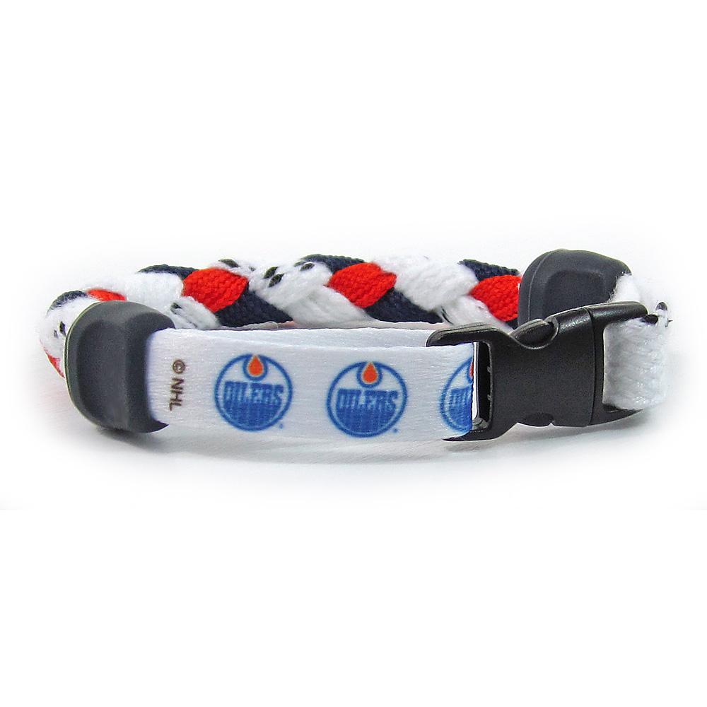 906B_Edmonton Oilers Bracelet.jpg