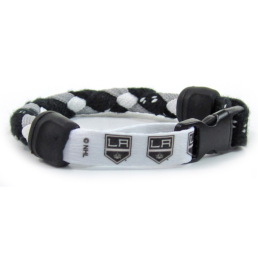 908B_Los Angeles Kings Bracelet.jpg
