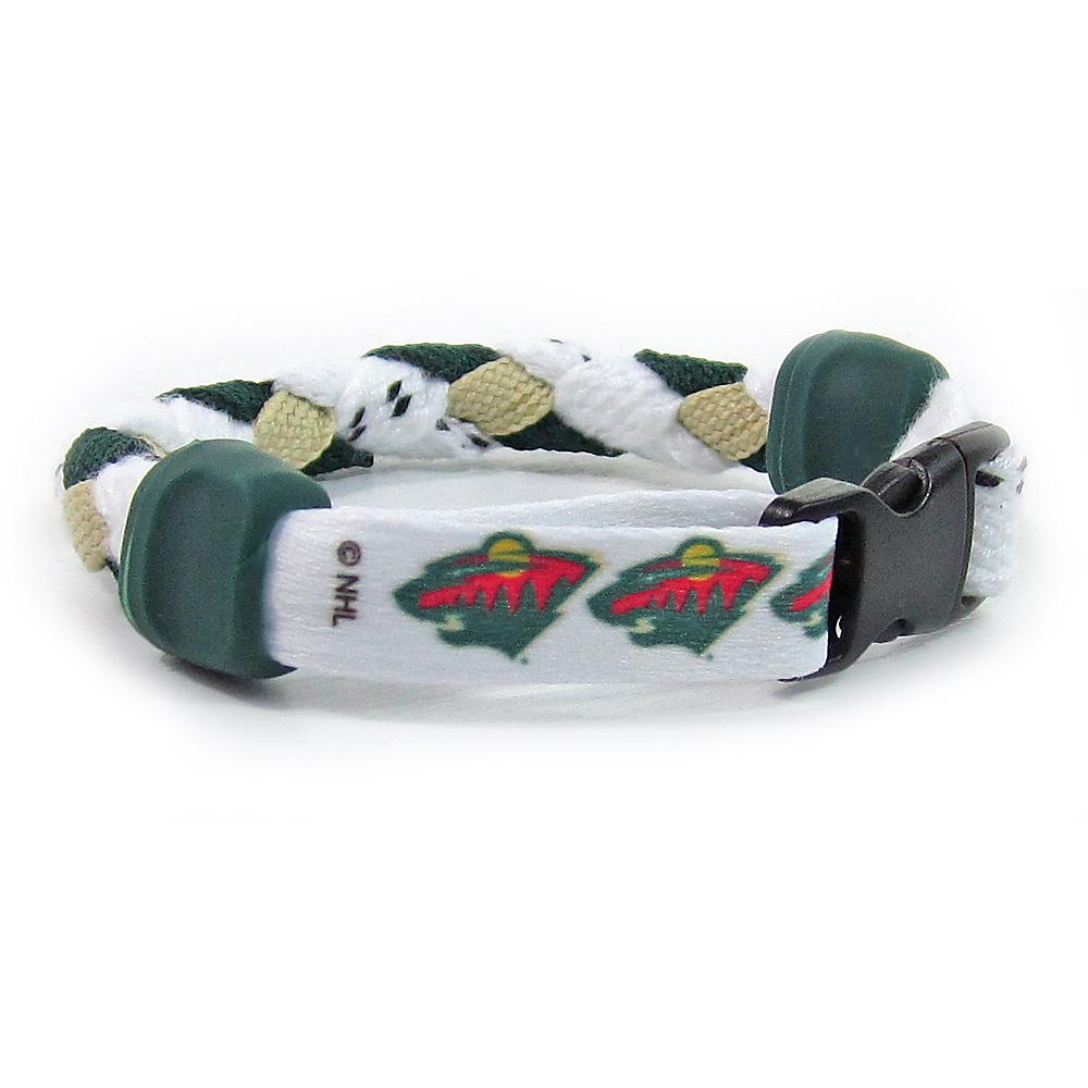 909B_Minnesota Wild Bracelet.jpg