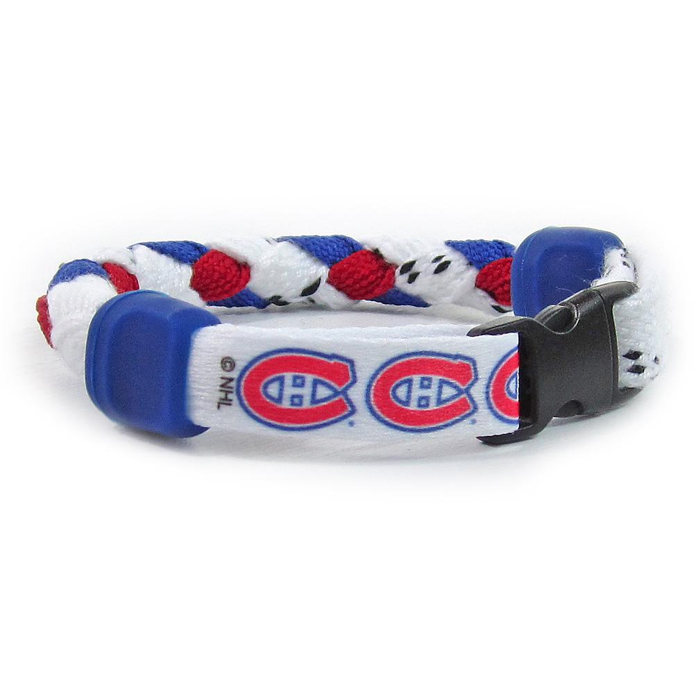 910B_Montreal Canadiens Bracelet.jpg