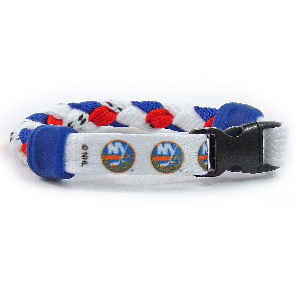912B_New York Islanders Bracelet.jpg