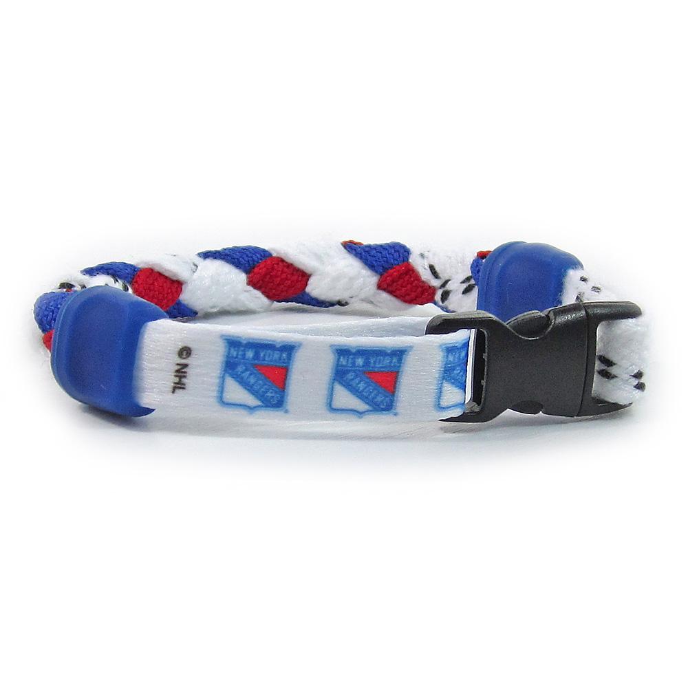 913B_New York Rangers Bracelet.jpg
