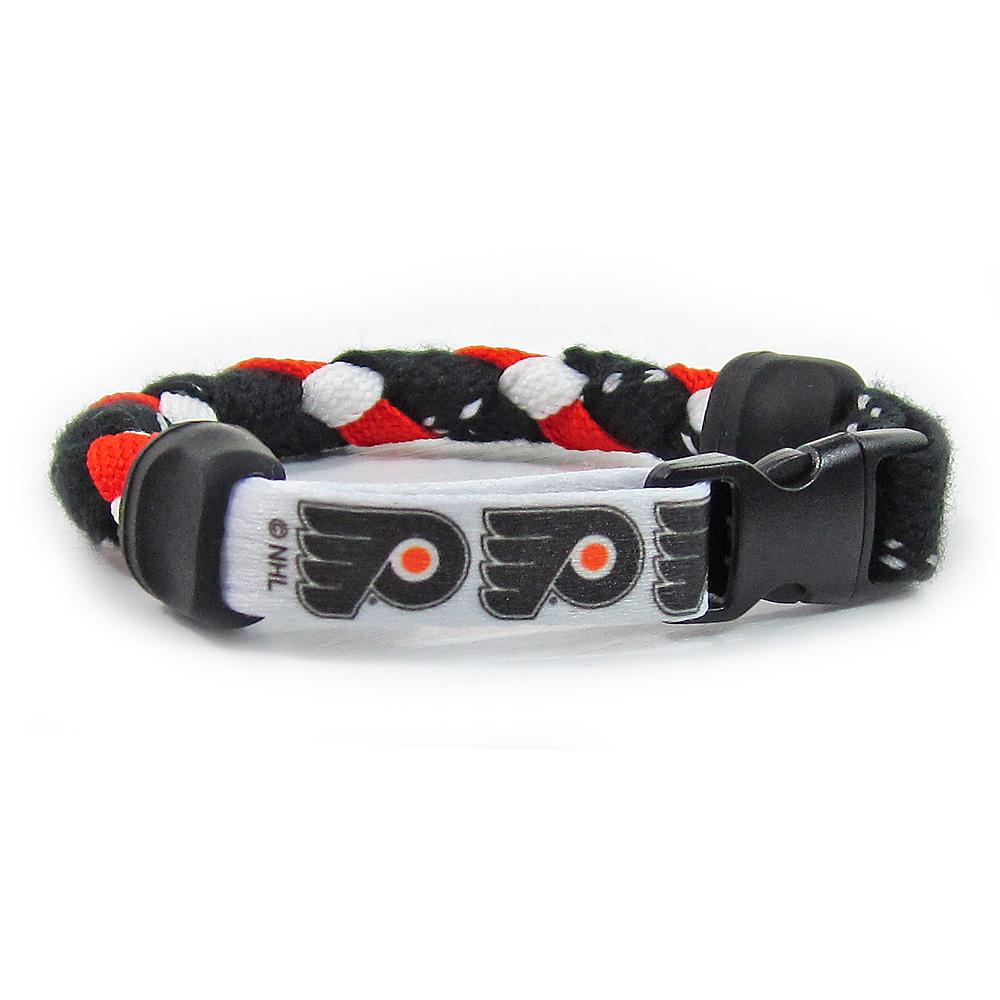 915B_Philadelphia Flyers Bracelet.jpg
