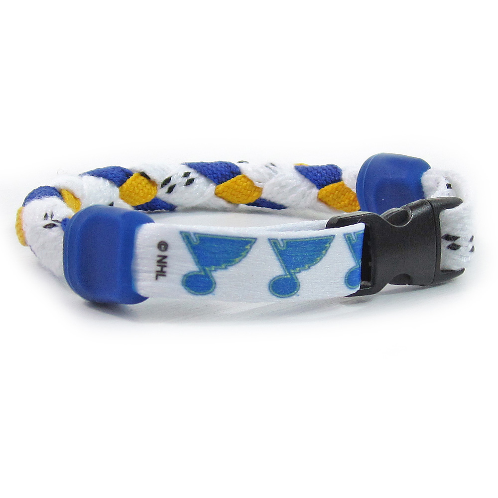 919B_St. Louis Blues Bracelet.jpg