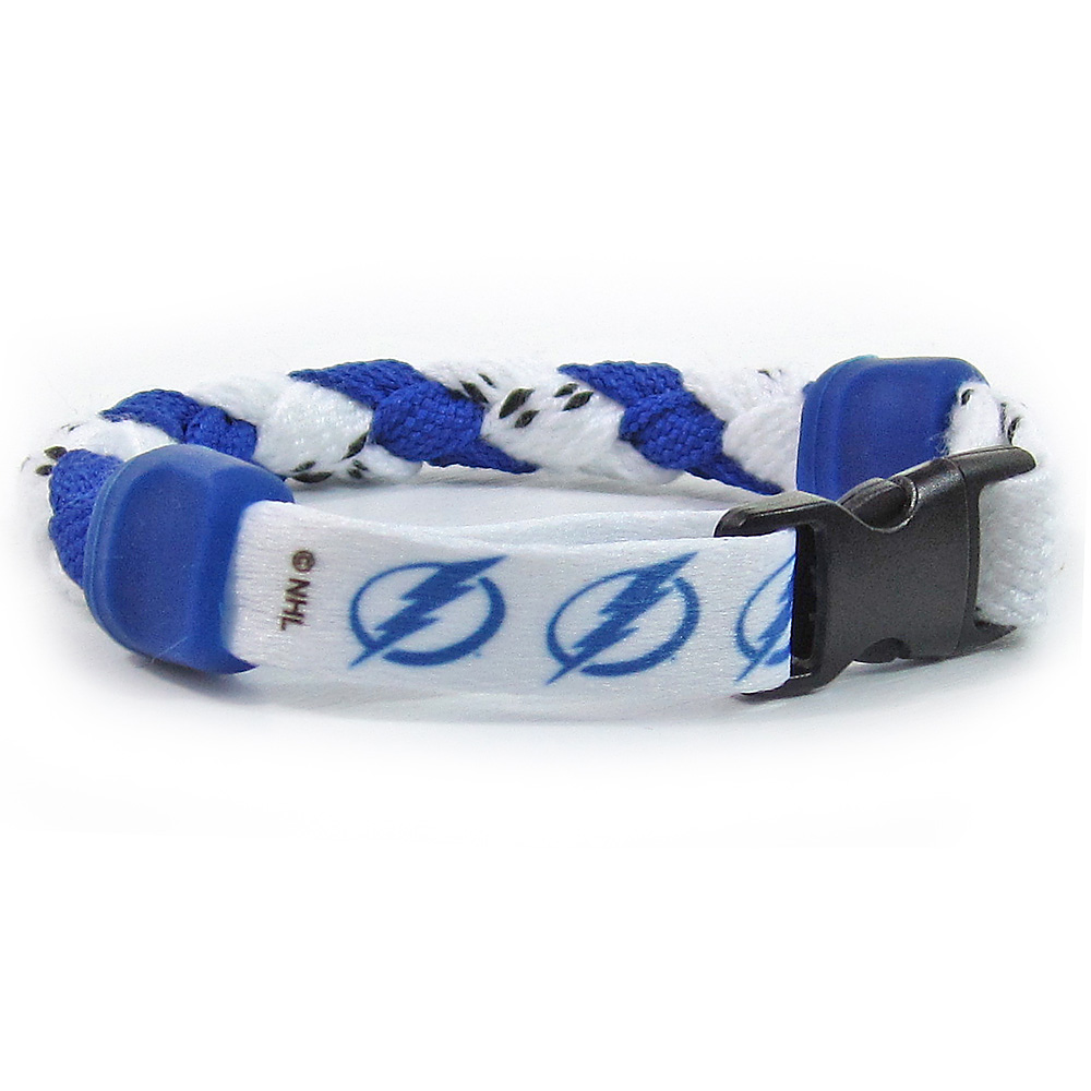 920B_Tampa Bay Lighting Bracelet.jpg