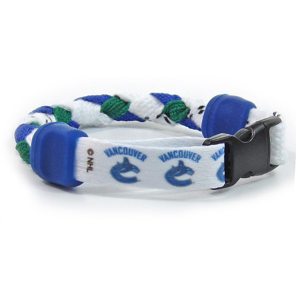 922B_Vancouver Canucks Bracelet.jpg