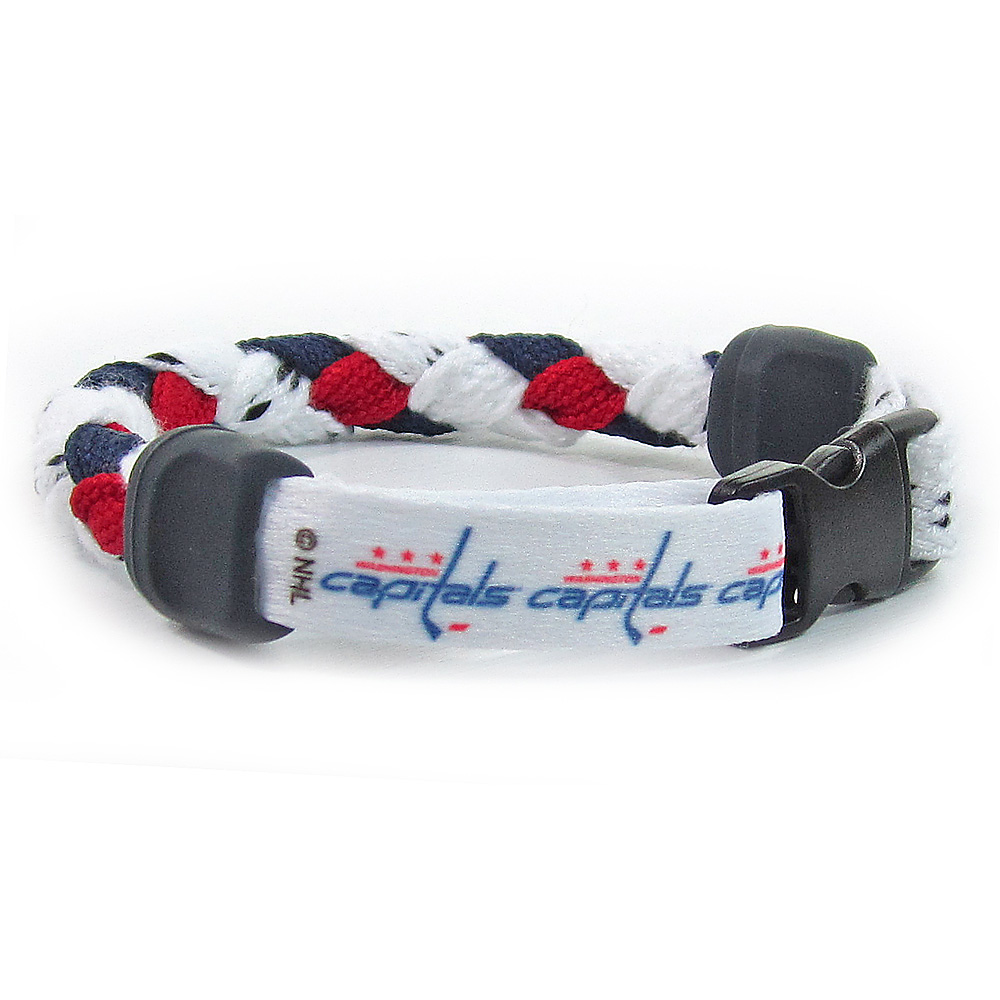 923B_Washington Capitals Bracelet.jpg