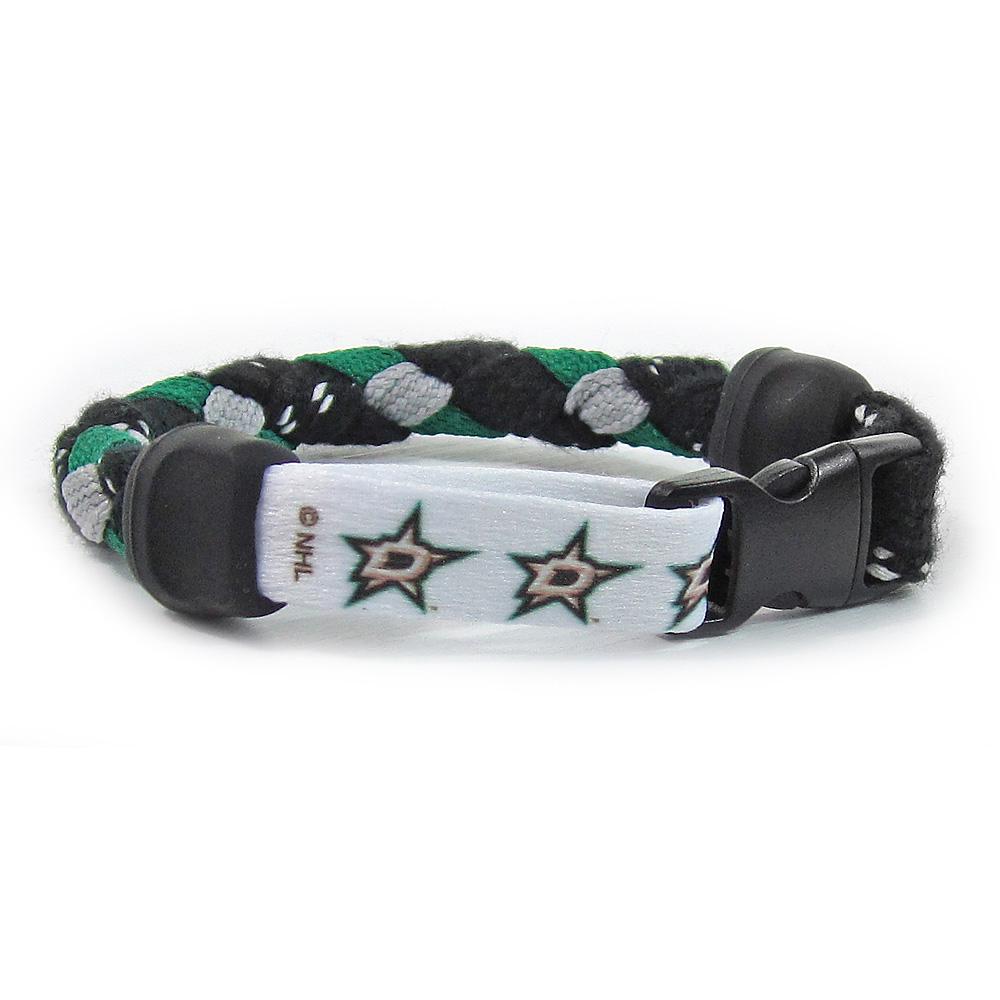 925B_Dallas Stars Bracelet.jpg