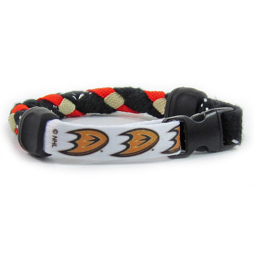 926B_Anaheim Ducks Bracelet.jpg