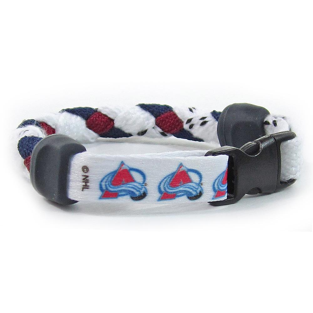 929B_Colorado Avalanche Bracelet.jpg