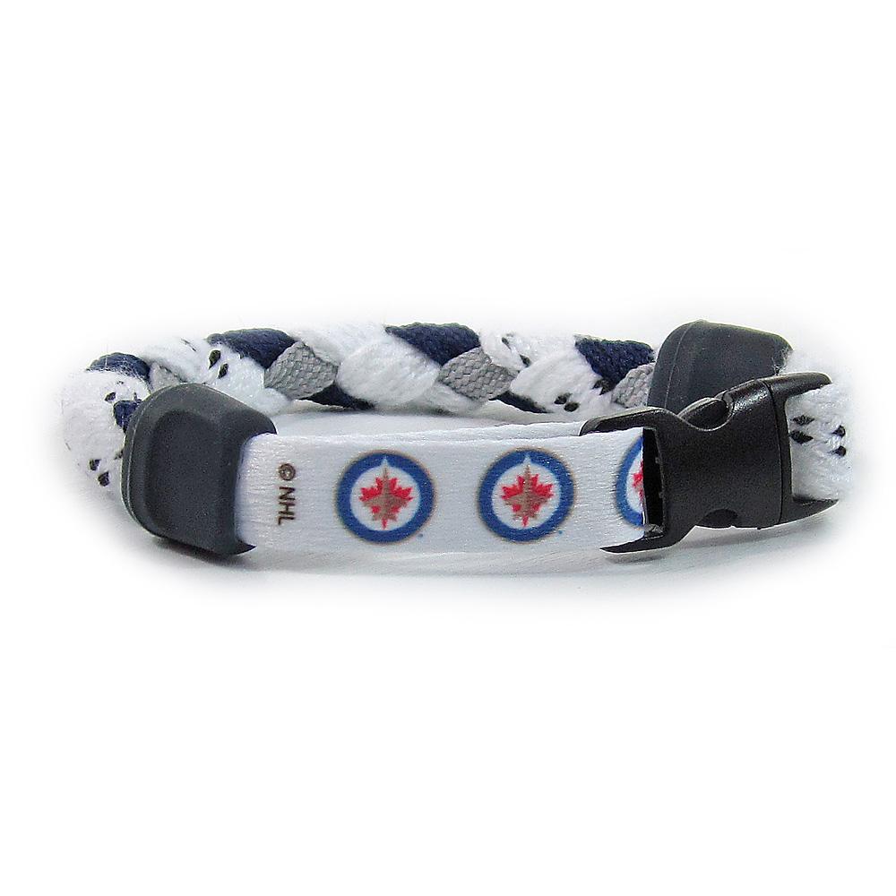 933B_Winnipeg Jets Bracelet.jpg