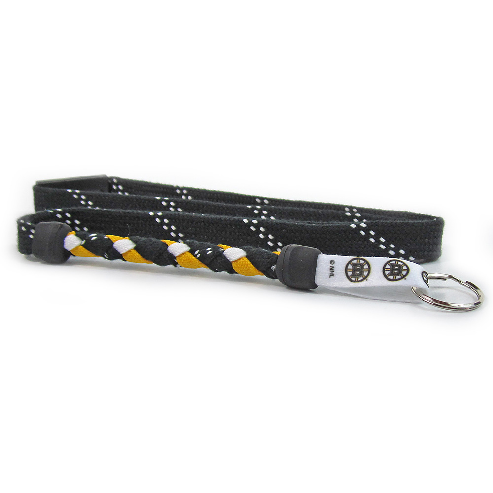 901L_Boston Bruins Lanyard.jpg