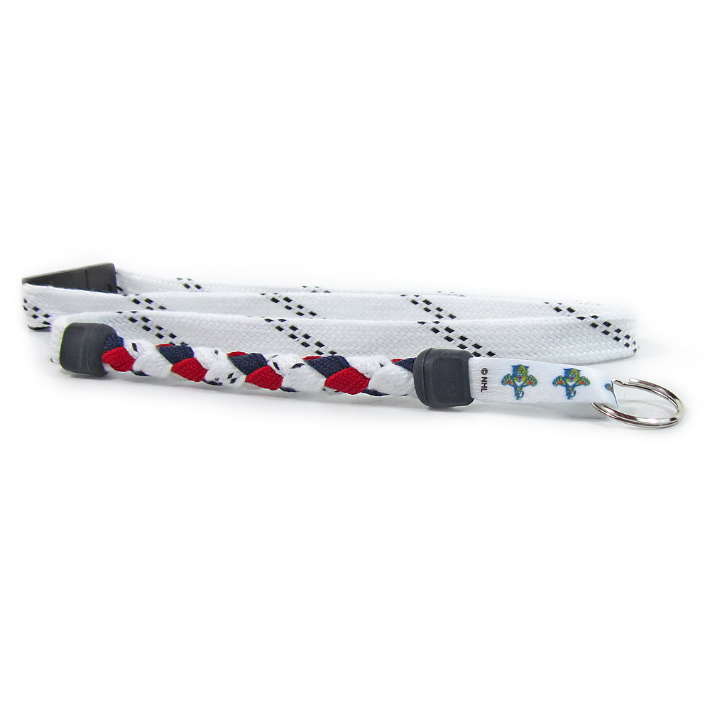 927L_Florida Panthers Lanyard.jpg
