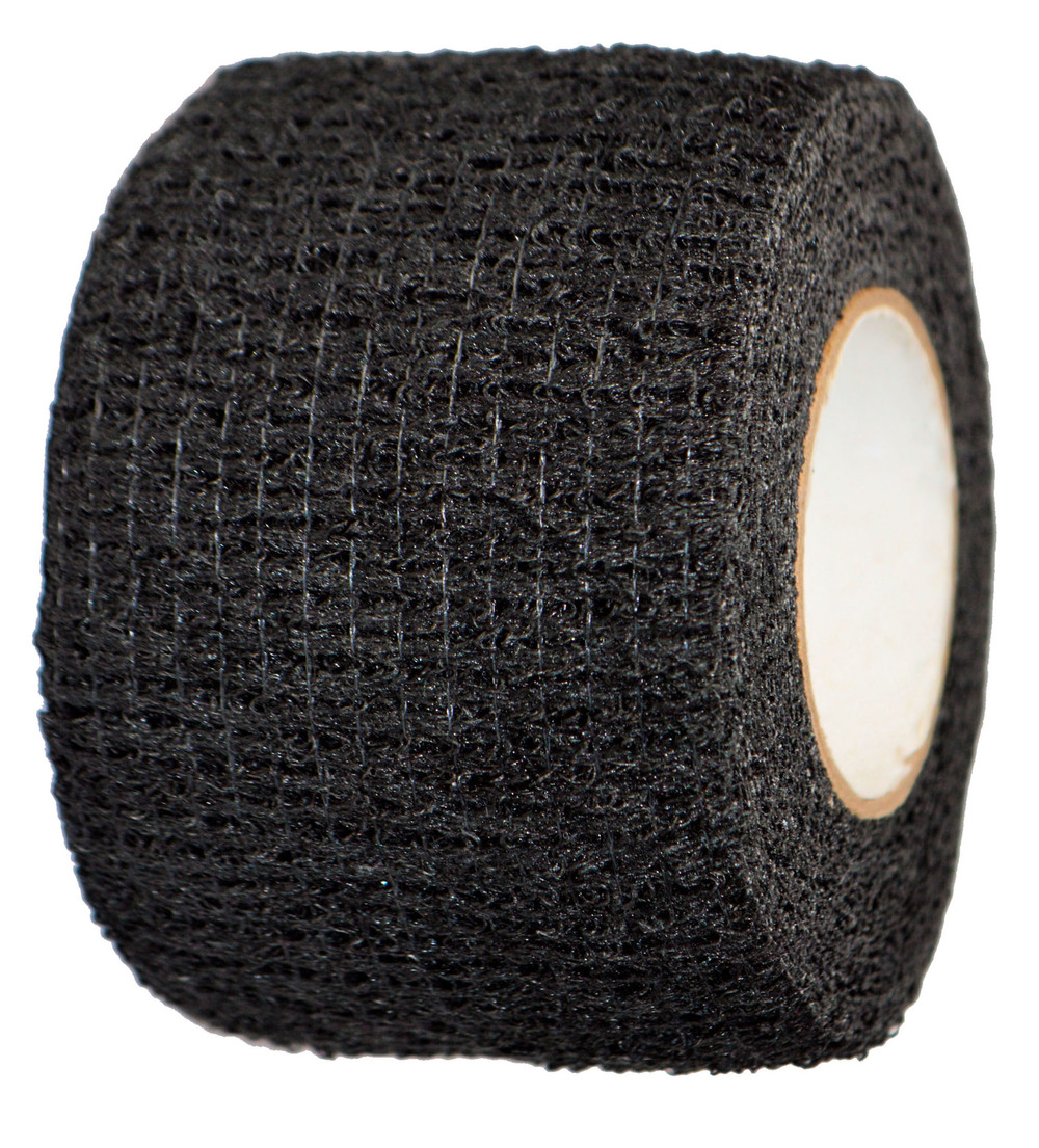 156BK Grip Tape Black.jpg