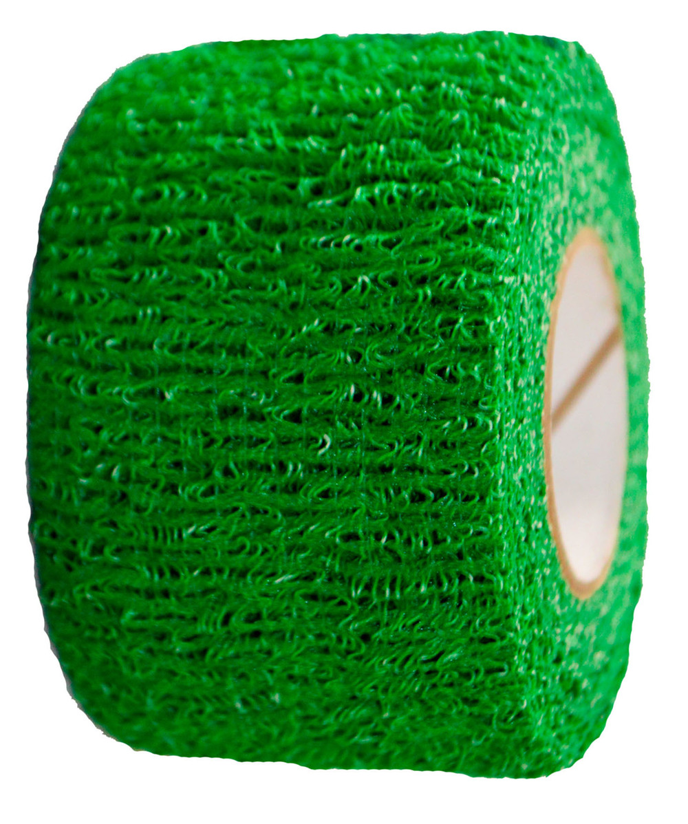 156GR Grip Tape Green.jpg
