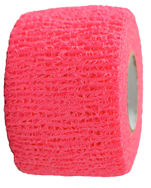156PK Grip Tape Pink.jpg