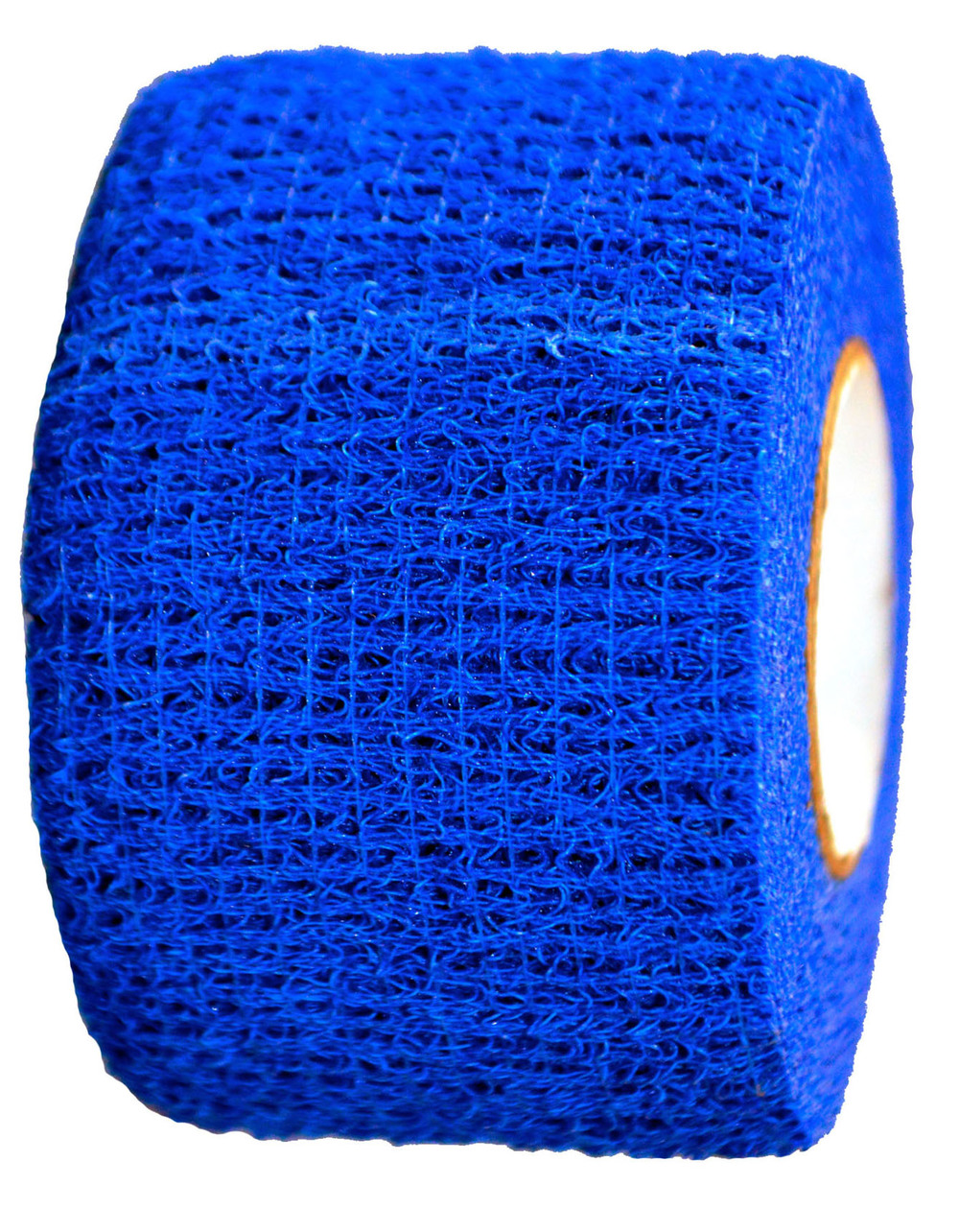 156RY Grip Tape Royal.jpg