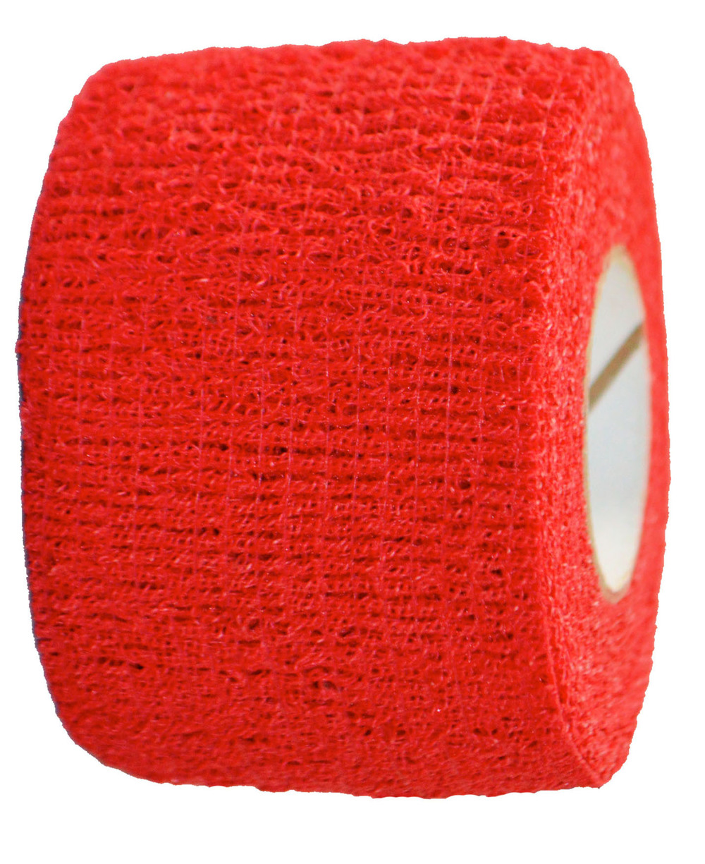 156RD Grip Tape Red.jpg