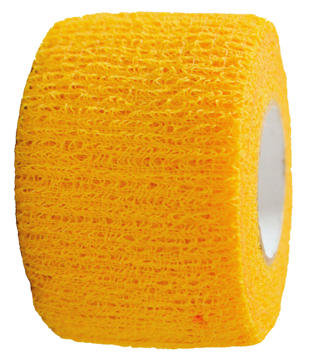 156YE Grip Tape Yellow.jpg