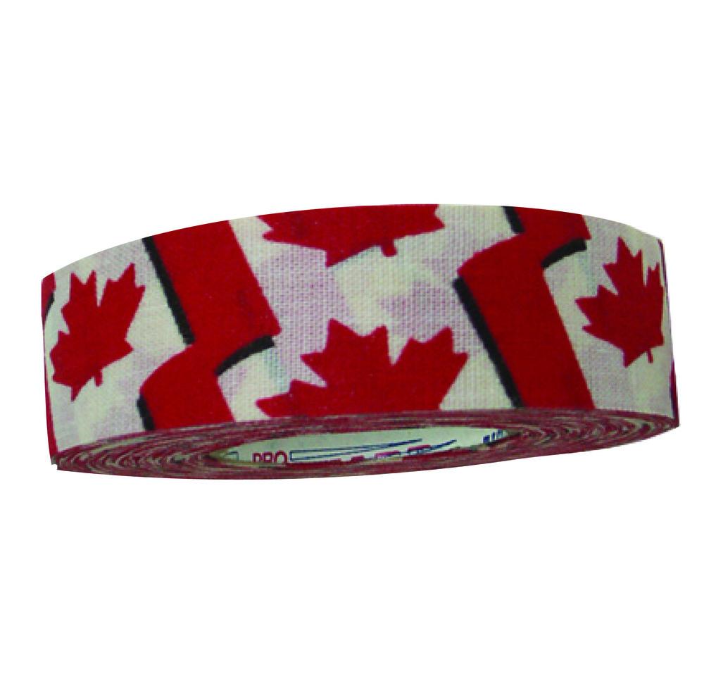 130CA_CanadianFlag_CltohTape.jpg