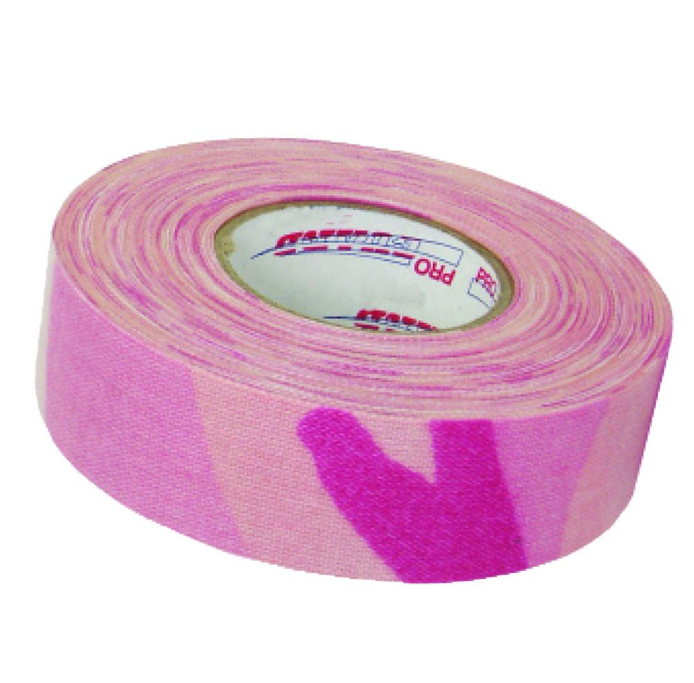 130PC_PinkCamo_ClothTape.jpg