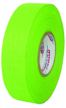 130LG_LimeGreen_ClothTape.jpg