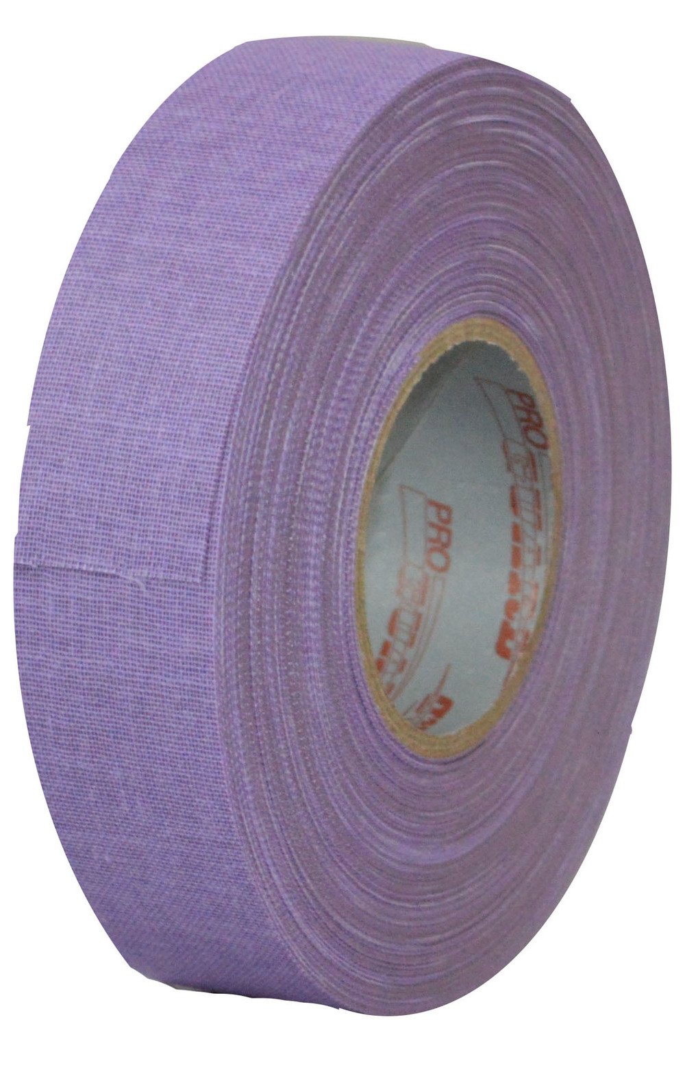 130LV_TAPE LAVENDER CLOTH.jpg
