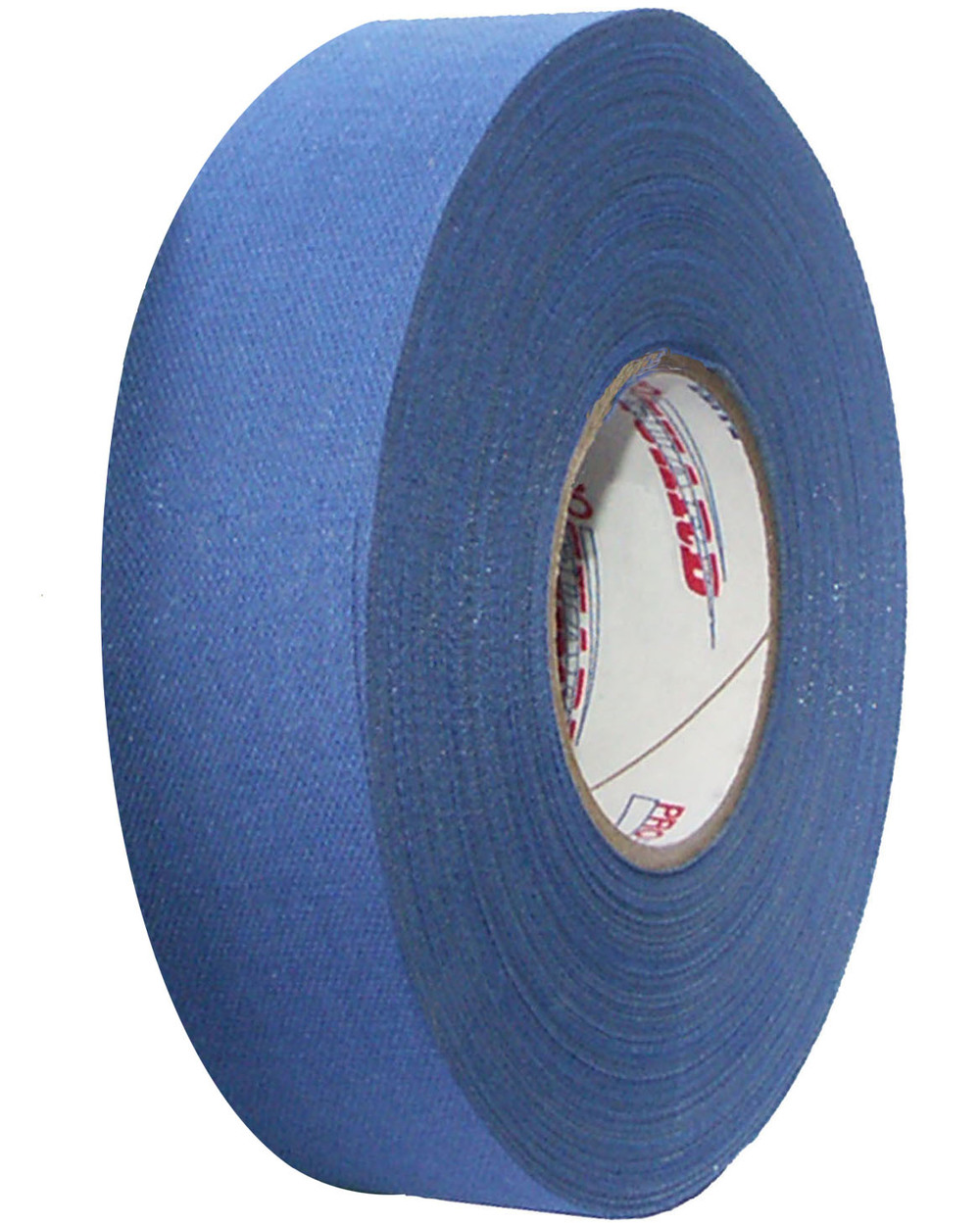 130RY_TAPE ROYAL CLOTH.jpg