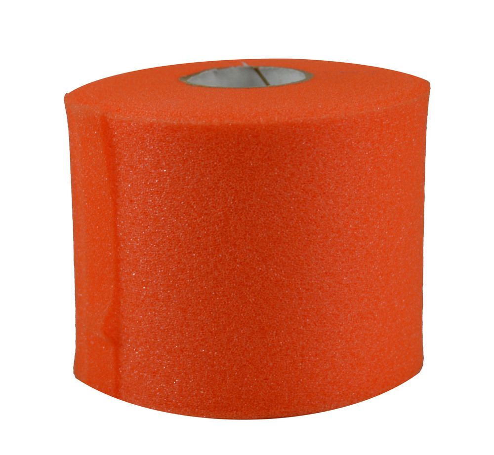 1330OR_FoamWrap_Orange.jpg
