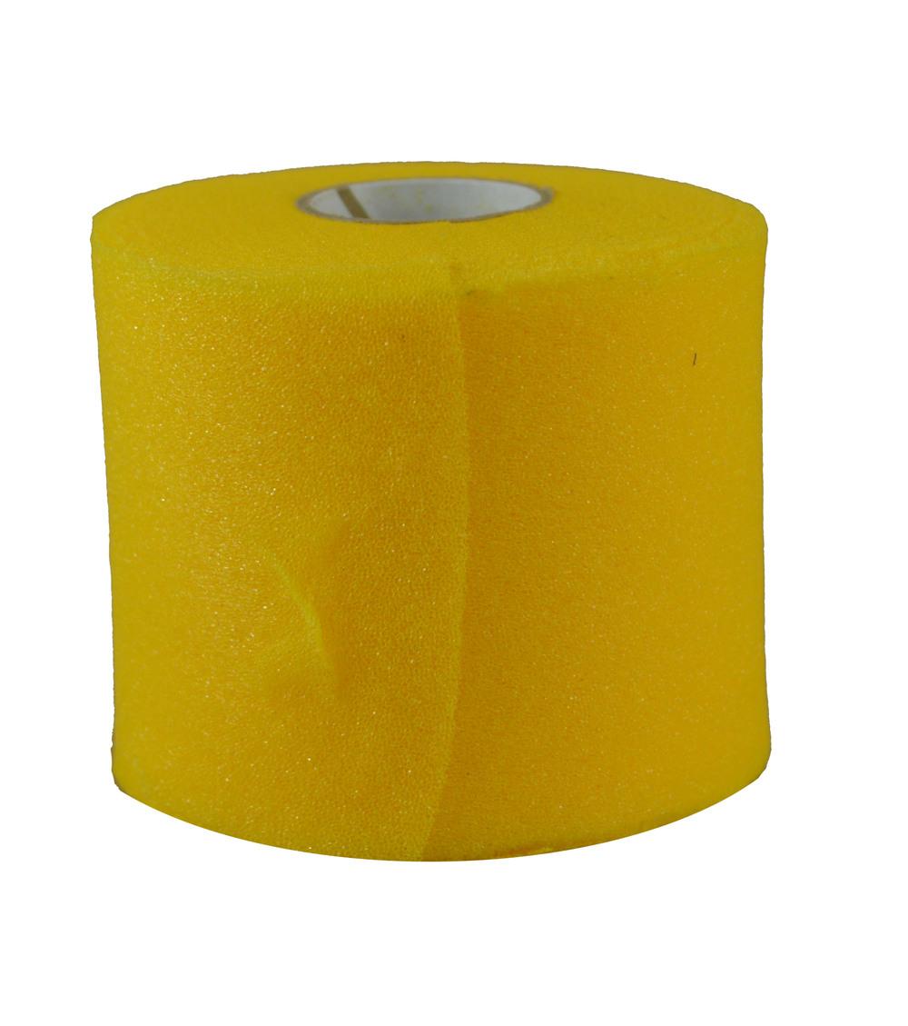 1330YE_FoamWrap_Yellow.jpg