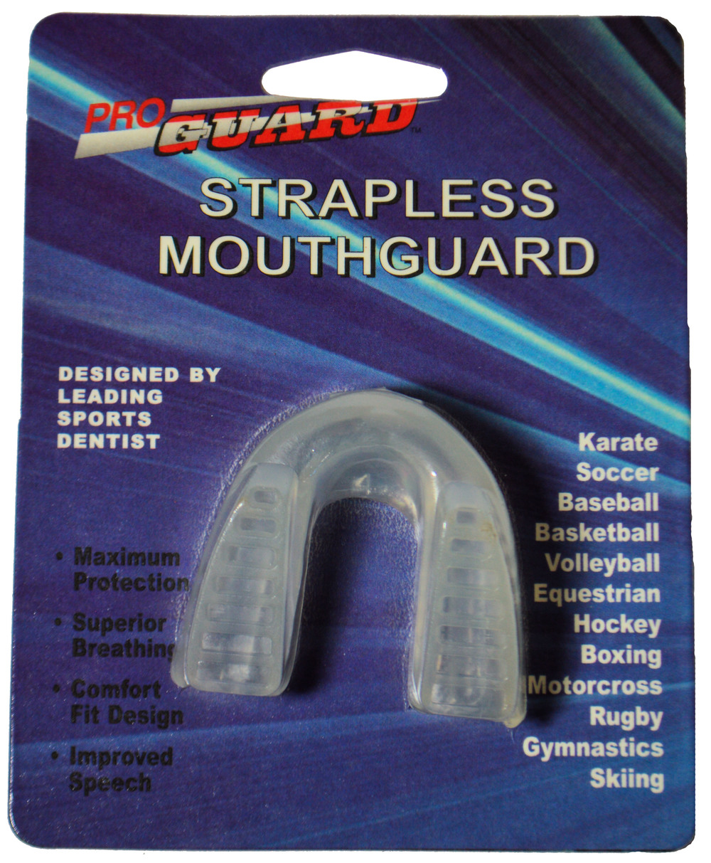 9002CL Clear Strapless Mouth Guard.jpg