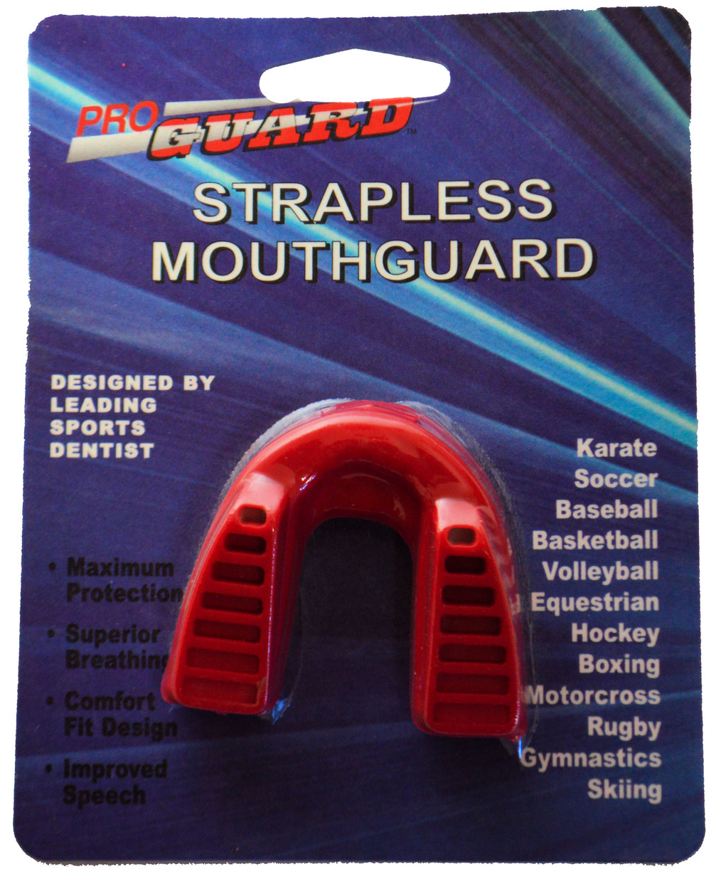 9002RD Red Strapless Mouth Guard.jpg