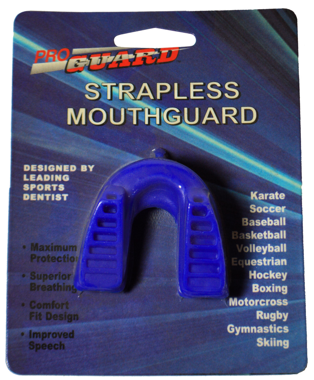 9002RY Royal Strapless Mouth Guard.jpg